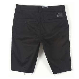 kratke hlače muške METAL MULISHA - SHREDDER, METAL MULISHA