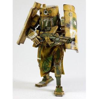 Figurica Svijet Rat Robot