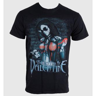 Majica muška Bullet For My Valentine - Armed - Crno - BRAVADO EU, BRAVADO EU, Bullet For my Valentine