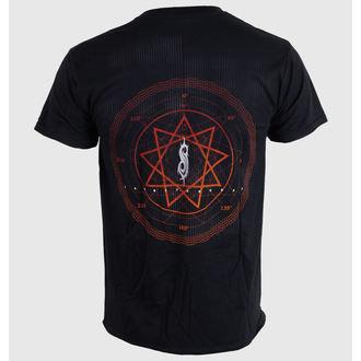 Majica muška Slipknot - Creatures - Blk - BRAVADO EU, BRAVADO EU, Slipknot