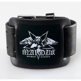 Narukvica Marduk - Snake Sermon - RAZAMATAZ, RAZAMATAZ, Marduk