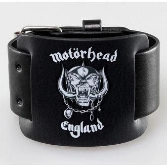 Narukvica Motörhead - England - RAZAMATAZ, RAZAMATAZ, Motörhead