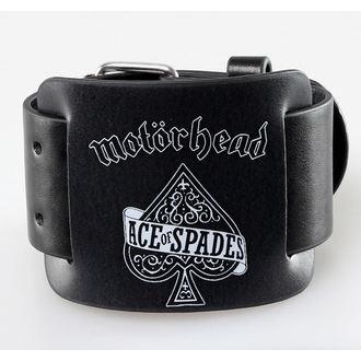 Narukvica Motörhead - Ace Of Spades - RAZAMATAZ, RAZAMATAZ, Motörhead