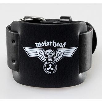Narukvica Motörhead - Hammered - RAZAMATAZ, RAZAMATAZ, Motörhead