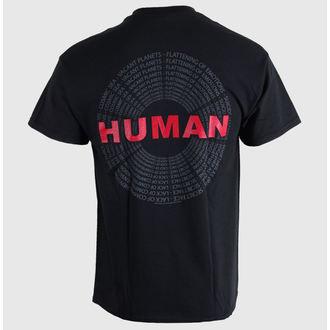 Majica muška Death - Ljudski - RAZAMATAZ, RAZAMATAZ, Death