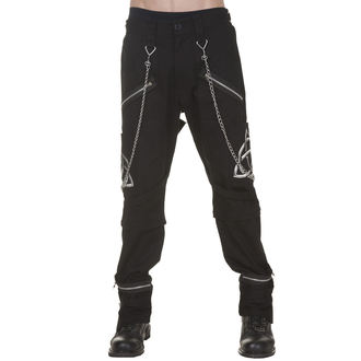hlače muške (kratke hlače) DEAD THREADS