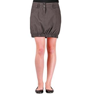 suknja ženska VANS - Lora, FUNSTORM