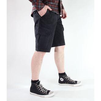 kratke hlače muške VANS - Polk C, FUNSTORM
