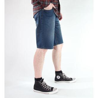 kratke hlače muške VANS - Podijeljena J., FUNSTORM