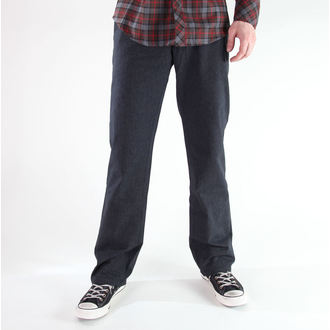 hlače muške VANS - Gately, FUNSTORM