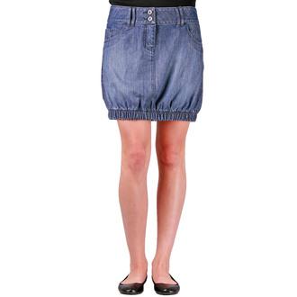 suknja ženska VANS - Lonia J., FUNSTORM