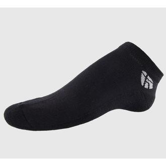 Čarape VANS - Osnovni - AU-01404, FUNSTORM
