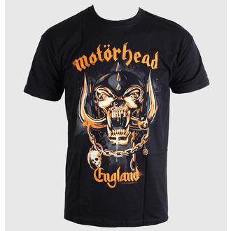 Majica muška Motörhead - Senf Svinja - Crno - BRAVADO EU, BRAVADO EU, Motörhead