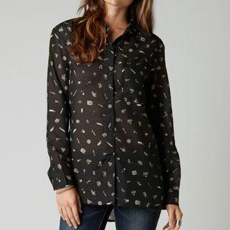 Košulja ženska FOX - Adlibs, FOX