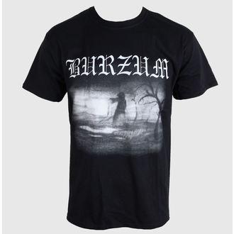 Majica muška Burzum - Aske 2013 - PLASTIC HEAD - PH8225