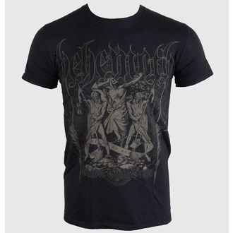 Majica muška Behemoth - Slaves Treba Služiti - PLASTIC HEAD, PLASTIC HEAD, Behemoth