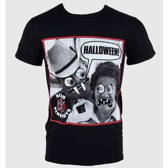 Majica muška Mrtav Kennedys - Halloween - PLASTIC HEAD, PLASTIC HEAD, Dead Kennedys