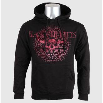 hoodie muški Black Veil Brides - Darkness - PLASTIC HEAD, PLASTIC HEAD, Black Veil Brides