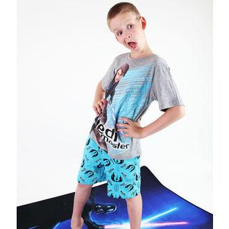 pidžama dečki TV MANIA - Star Wars Klon - Siva, TV MANIA