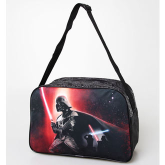 Torba STAR WARS - Darth Vader
