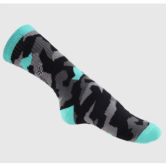 Čarape FOX - Recoil, FOX