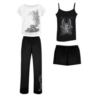 pidžama žensko (set) SPIRAL - ENSLAVED ANGEL, SPIRAL