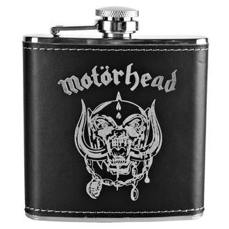 liker Motörhead, Motörhead