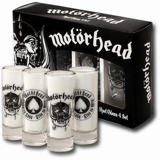 fotografije Motörhead, NNM, Motörhead