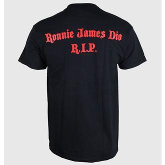 Majica muška Dio - Ronnie James Dio RIP. - RAZAMATAZ, RAZAMATAZ, Dio