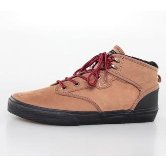 Cipele muške zimske GLOBE - MOTLEY - GBMOTLEYM-17252, GLOBE