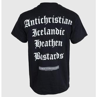 Majica muška Sólstafir - RAZAMATAZ, RAZAMATAZ, Sólstafir