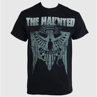 Majica muška The Uklet - Eagle - RAZAMATAZ, RAZAMATAZ, Haunted
