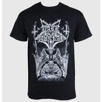 Majica muška Dark Funeral - Baphomet - RAZAMATAZ, RAZAMATAZ, Dark Funeral