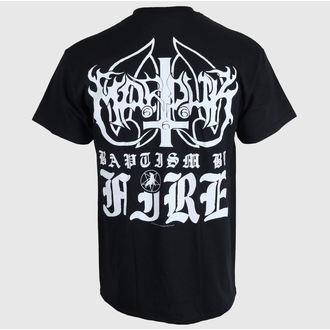 Majica muška Marduk - Baptism Po Fire - RAZAMATAZ, RAZAMATAZ, Marduk