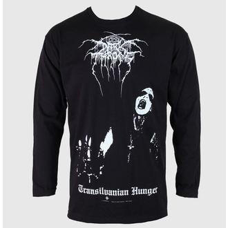 Majica muška dugi rukav Darkthrone - Transilvanian Hunger - RAZAMATAZ, RAZAMATAZ, Darkthrone