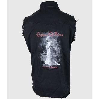 košulja muška bez rukavaChildren of Bodom - Halo Od Krv - RAZAMATAZ, RAZAMATAZ, Children of Bodom