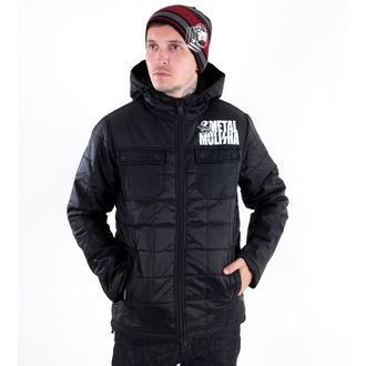 Zimska jakna muška METAL MULISHA - PSYCLONE, METAL MULISHA