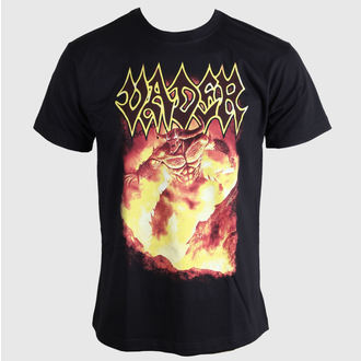 Majica muška Vader - Ići The Hell - Carton, CARTON, Vader