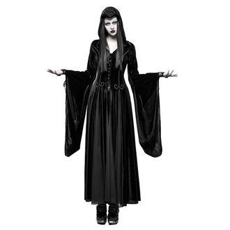 Ženski kaput PUNK RAVE - Lady De La Morte, PUNK RAVE
