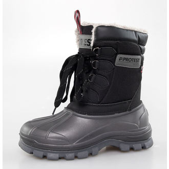 cipele zimske PROTEST - Huma, PROTEST