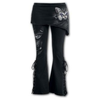 Ženska hlače (tajice sa suknjom) SPIRAL - BRIGHT EYES - F011G459
