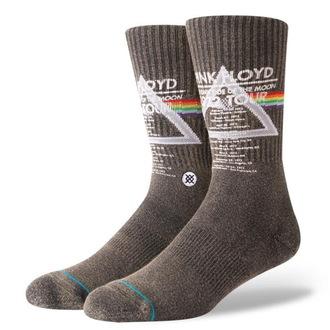 Čarape Pink Floyd - 1972 TOUR - BLACK - STANCE