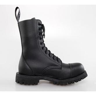 cipele ALTER CORE - Vegetarian - Crno - 551