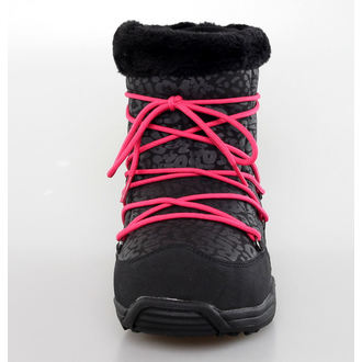 Cipele ženske zimske PROTEST - GILI, PROTEST
