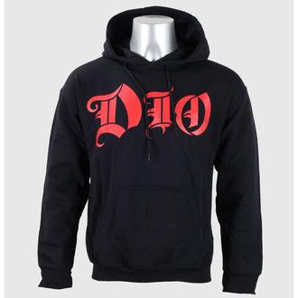 hoodie muški Dio - Holy Diver - JSR, Just Say Rock, Dio