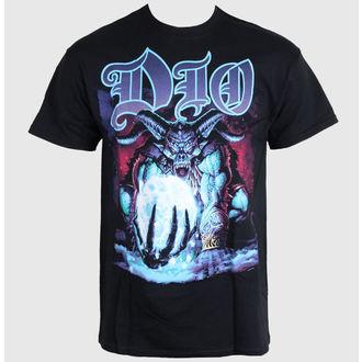 Majica muška Dio - Majstor Od The Moon - JSR, Just Say Rock, Dio