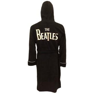 kućna haljina The Beatles - Logo Drop T, Beatles