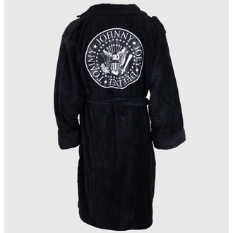 kućna haljina Ramones - Biker Stil, Ramones