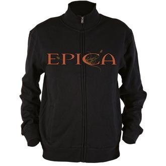 hoodie muški Epica - Retrospect - NUCLEAR BLAST, NUCLEAR BLAST, Epica