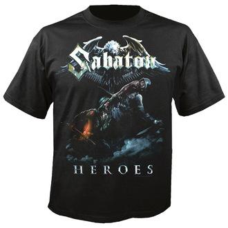 Majica muška Sabaton - Soldier - NUCLEAR BLAST, NUCLEAR BLAST, Sabaton